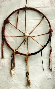 medicine-wheel-copy[2]